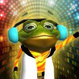 funkeefrog