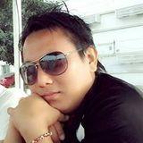 Lawong Dorjee