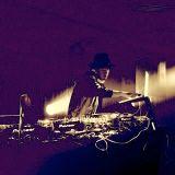 DJ HIDEX
