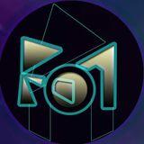 DJ Roa