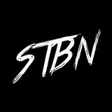 STBN - Abrisstape 3