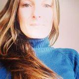 Tina-Marie Nielsen