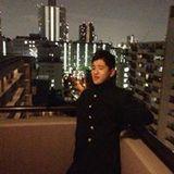 Ryota Nishiguchi