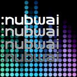 nubwai
