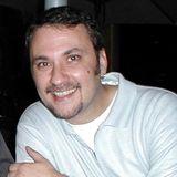 Larry Paszli