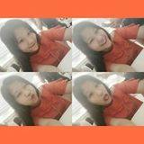 Linhh Linn