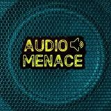 Audio Menace