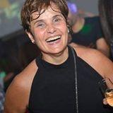 Anita Gouveia