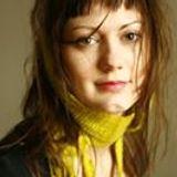 Julia Junosza-Szaniawska