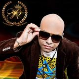 Dj R-Jay Nos Toca Discos (Live) Club Sollare55