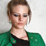 Freddy Hetzinger - Ladys Night @ Cuebase-fm