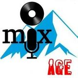 Mix Age Bass United CJ Netticat 4.10.2013