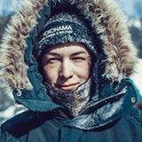 Иван Зайцев