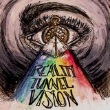 Reality Tunnel Radio