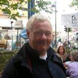 Hans Zolper