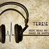 Terese Mix 101
