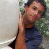 Rodrigo Lopes Mesquita
