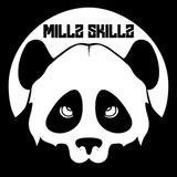 Millz Skillz