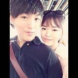 Sunny Chen
