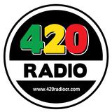 420RadioCr