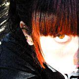 Vampirical Pixie