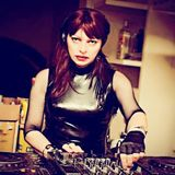 DJ-MISS JAKY MORE