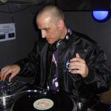 Warpedcore - Ruff In The Jungle Techno - 27th Jan 2014