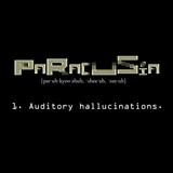 Paracusia