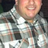 Michael Donadio