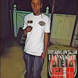 8-2--18 XCLUSIVE RADIO 94.9FM ..DJ.LYNX MUZIK MIX