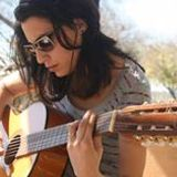 Vanina Enriquez