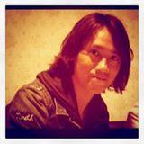 Tomohiro Koga