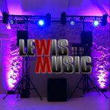 Lewis Music