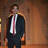 Khalid Boukhlouf