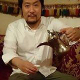 Kohei Oda