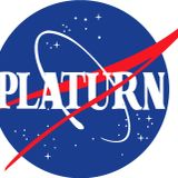 Platurn