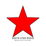 www.southstarradio.co.uk podcast - DJ OLi - 02/09/2015