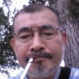 Kazuhiko Suyama