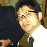 Makoto Kaneko