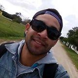 Adriano Gadanha