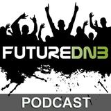 Futurednb.net | Podcast