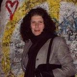 Joanne Quittner