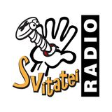 SVITATEI RADIO
