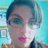 Christina Cuesta Ponce