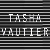 Tasha Vautier