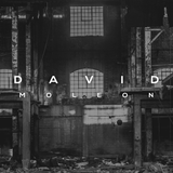 David Moleon@Acquachic -Leiria