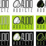 AudioAddictz Eofss 2012 - Producer Sets - Petrol Bastard