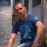 Kamil Skwarkowski
