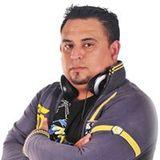 Dejjey Paolo Mix