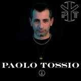 Paolo Tossio